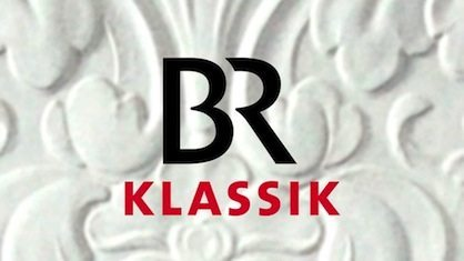 BR-Klassik logo