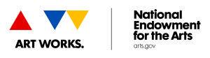 NEA logo #1 small