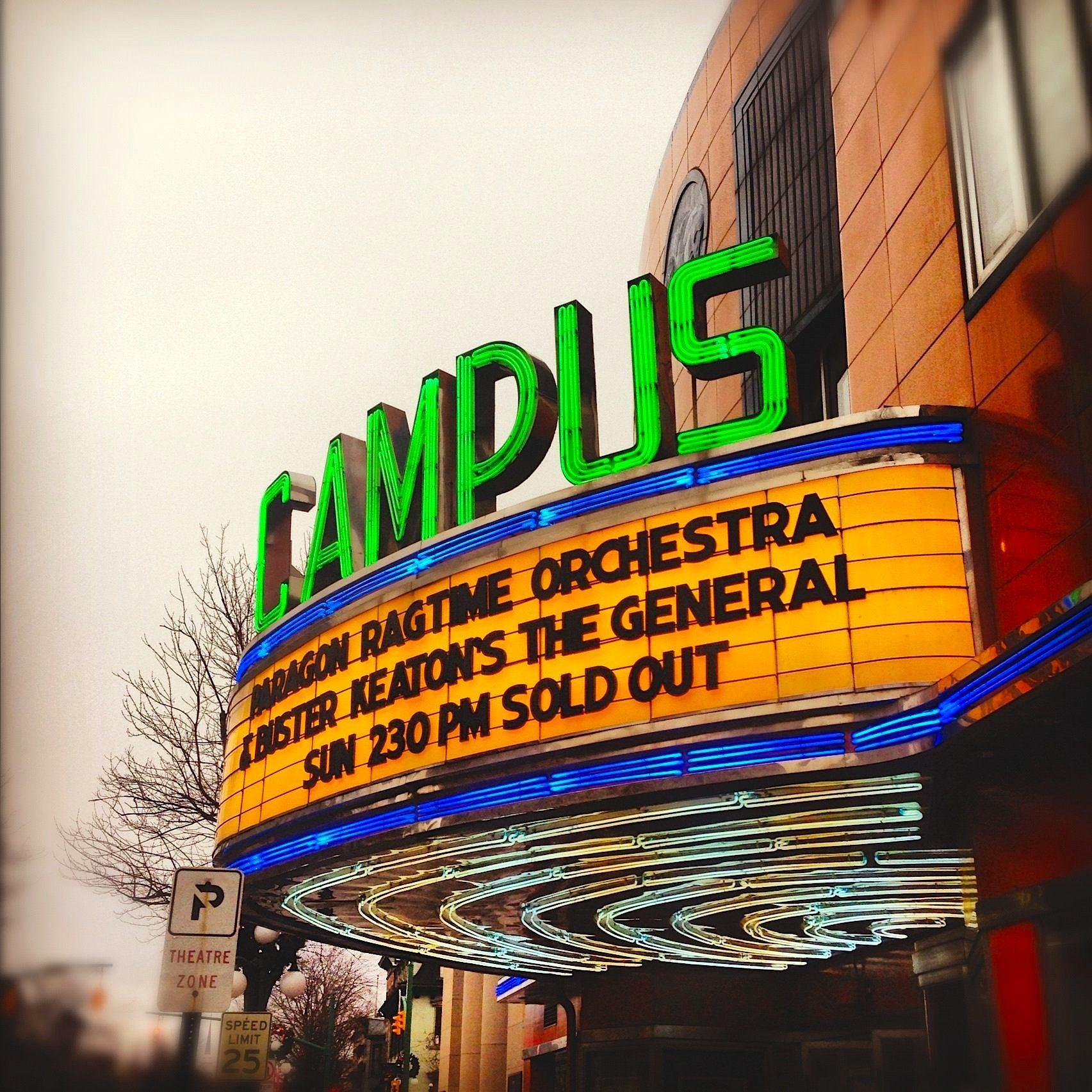 PRO's final 2012 concert