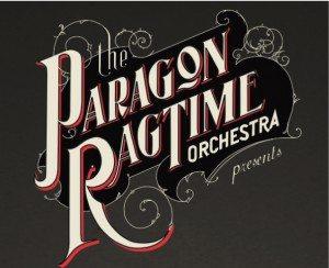 PRO logo (dark)