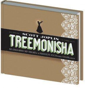 PRO Treemonisha recording & book